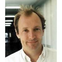 Тим Бернерс-Ли