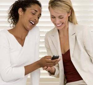 мобильные знакомства от beeline