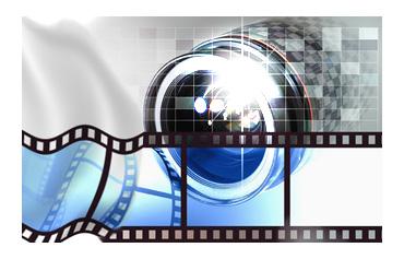 Обзор проекторов для домашнего кинотеатра