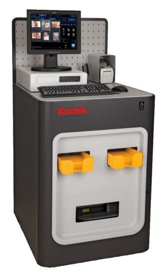 Kodak Adaptive Picture Exchange (APEX) 30