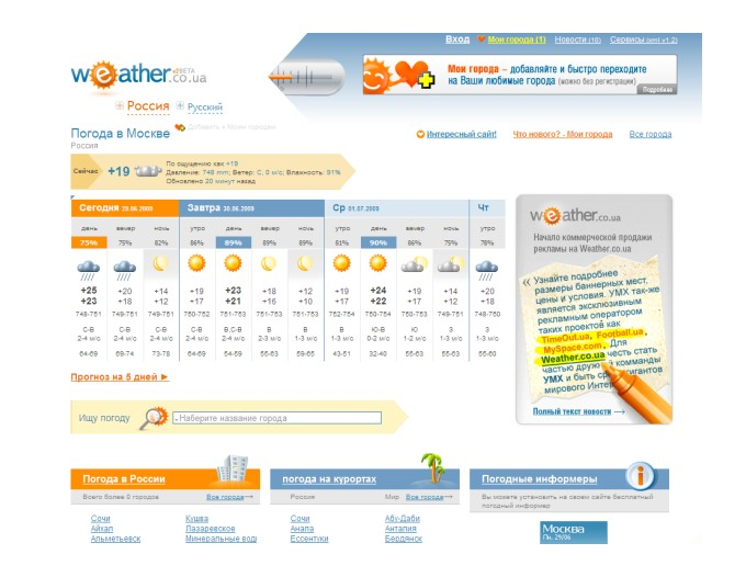 Погода в армавире краснодарского края на 14 дней метеонова