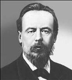 биография александра степеновича попова: