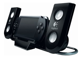 playstation_psp