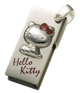 technoledy_hello_kitty_usb