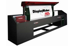 ColorSpan DisplayMaker 110s