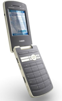 i-Mate Ultimate 9150