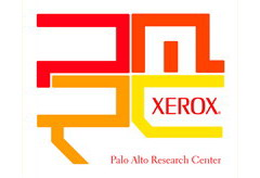 Xerox Palo Alto Research Center