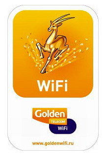 golden_wifi
