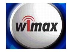 wimax_1