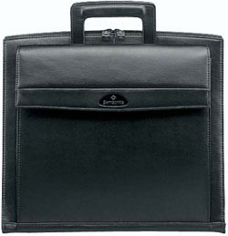 Samsonite 56L-203-09