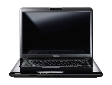 Toshiba SATELLITE A300D-158
