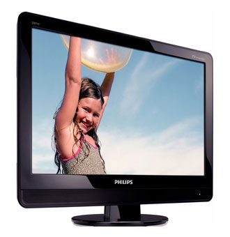 Philips-220TW9FB