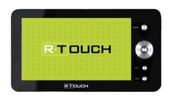 R-Touch iBoom #7