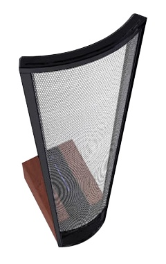 Martin Logan Summit