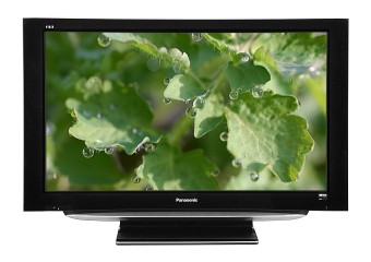 Panasonic Viera TH-R42PY85