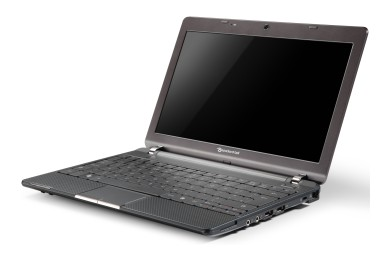 Packard Bell dot m/u