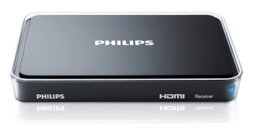 Philips-Wiresless-HDTV-Receiver