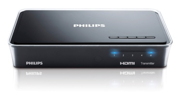 Philips-Wiresless-HDTV-Transmitter