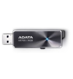 USB-накопитель ADATA DashDrive Elite UE700