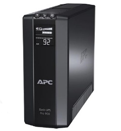 ИПБ APC Power Saving Back-UPS BR900GI, BR1200GI, BR1500GI