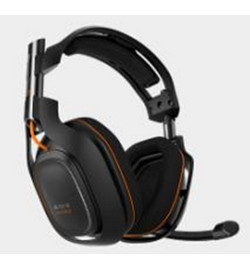 Гарнитура ASTRO Gaming A50 Battlefield 4 Edition