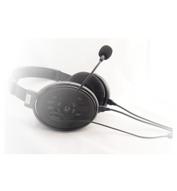 Микрофон AntLion Audio ModMic 4.0