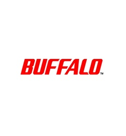 Решение по созданию «облачного» сервера Buffalo Technology CloudStation