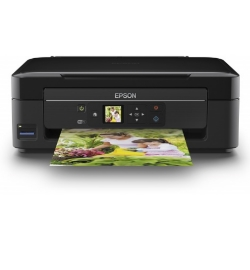 МФУ Epson Expression Home XP-413/313