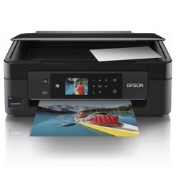 МФУ Epson Expression Home XP-423 и XP-323
