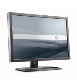 Монитор HP ZR30w S-IPS