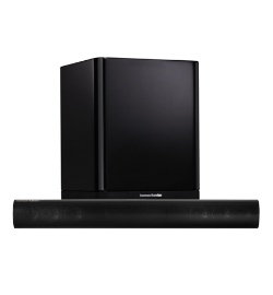 Саундбар Harman/Kardon SoundBar 15