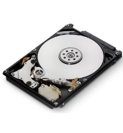 HDD Hitachi Global Storage Technologies CinemaStar C5K750, CinemaStar 5K2000
