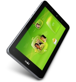 Планшет IVIO Tablet PC