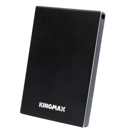 Внешний HDD KINGMAX KE-91
