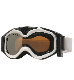 Экшн видеокамера Liquid Image Summit Snow Goggles HD720