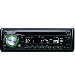 CD/MP3 ресивер Prology MCH-355U