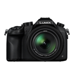 Фотокамера Panasonic LUMIX FZ DMC-FZ1000