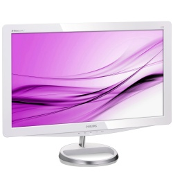 Монитор Philips Moda 248C3LHSW LED