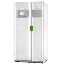 ИБП Schneider Electric Galaxy VM