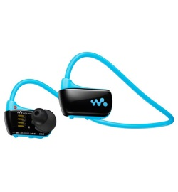 Плеер Sony Walkman W273