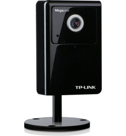 IP-камера TP-LINK TL-SC3430