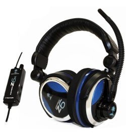 Гарнитура TurtleBeach Ear Force Z6a