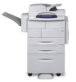 МФУ Xerox WorkCentre 4260