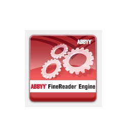 Программное обеспечение ABBYY FineReader Engine в системе АСПАТ