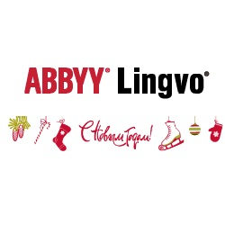Словарь ABBYY MenuTranslate
