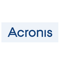 Тестирование Acronis Backup Advanced for Linux Server и Astra Linux