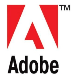 Программное обеспечение Adobe Photoshop CS6, Adobe Photoshop CS6 Extended