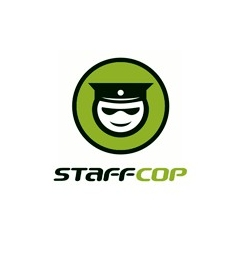 Программа AtomPark Software StaffCop Home Edition