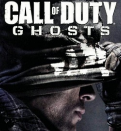 Бонус для игроков Call of Duty: Ghosts