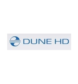 Браузер для медиаплеера Dune Software Opera Devices Software Development toolkit
